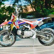 Trail Tanggung 110cc Ban Ring 14-12 Hokky Malkot