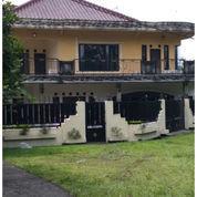 Villa 2 Lantai 1.7M Di Ciomas Bogor