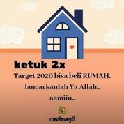 Lngsung Japri Aja Info PROMO Rumah Mewah, Dkt Kwsn Summarecon