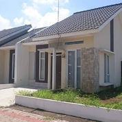 Rumah PROMo Free B.KPR Bandung Selatan Dkt Tol Margaasih Pasar