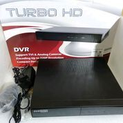 DVR PROVIEW 16CH DS-7216-HDT-I 2MP 4IN1 OEM HIKIVISION