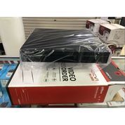DVR DAHUA 16ch XVR1B16 COOPER SERIES 16channel 1080p H265+