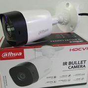 Kamera CCTV Dahua Series Cooper DH-HAC-B1A21P 2.0mp Outdoor