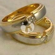 Menerima Perhiasan Emas Tanpa Surat Online
