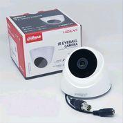 Kamera CCTV Dahua Series Cooper DH-HAC-T1A21P 2.0mp Indoor