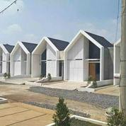 Rumah Baru, Strategis Ada Di Sukodono