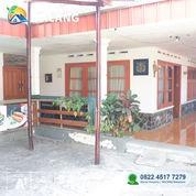 Rumah Besar Dan Luas Lokasi Strategis Di Lowokwaru