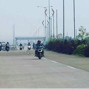 Rumah Dkt Jl. Soreang PROMO Dkt Tugu Strawbery Bandung Selatan