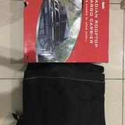 Tas Bagasi Atap Mobil (ACE)