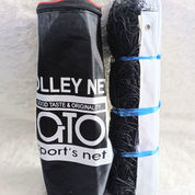 Net Volly GTO Original Super
