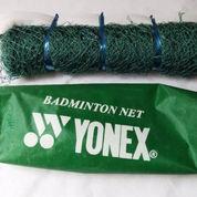 Net Badminton Yonex Free Tas