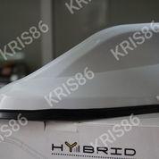 Antena Hiu Hybrid
