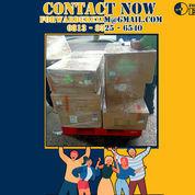 UNDERNAME Import | 081385256540