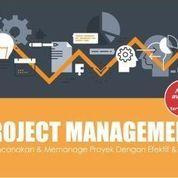 Public Training ALC Project Management Jakarta