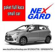 Harga Kacafilm Nexgard Carbon Small Car
