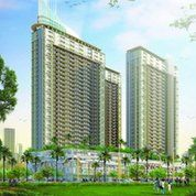 [29436B] Apartemen Vida View Makassar - 2BR 34m2 Unfurnished