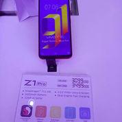 Hp Vivo Z1 Pro Bisa Dicicil Dengan Angsuran Rendah