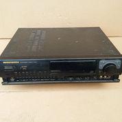 Marantz EC500 Preamp Control Hometheater System MATI TOTAL