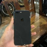 IPhone 8 Plus Gray 64Gb Fullsett