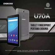 Bayar Ditempat Tablet Evercoss U70A