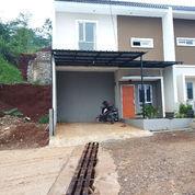 Rumah HOOK Kabupaten Bandung Barat Kota Bali SMAN 2 Padalarang