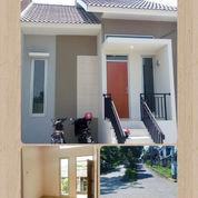 Kreasi Rumah Anda Tanah 140m Dp 40jt Dkt Cigending, Ubertos, BAndung