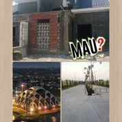 Rumah Hits GEBYAR PROMO Bandung Timur, Margacinta Bodogol Psr Ciwastra