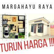 OBRAL Gede Rumah Ready Stock Margahayu, MTC, Rs. Al Islam Rancabolang