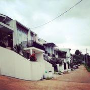 Tanpa Bi Cheking Rumah Siap Huni Dkt Maranatha Ikea Padalarang Cimahi