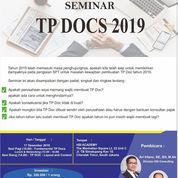 Seminar TP Docs 2019