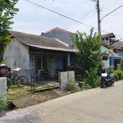 Rumah Siap Huni Di Budi Agung Jl. Agatis Type 100