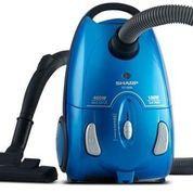 Vacum Cleaner Sharp EC-8305