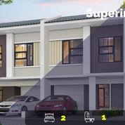 Rumah Indent, Aduhai Msh Hrg PROMO Dpt View Kota Soreang Panyirapan