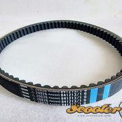V-Belt Original Vespa Piaggio Vespa