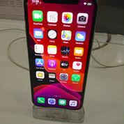 IPhone 11 Pro Max Bisa Dicicil Dengan Angsuran Ringan
