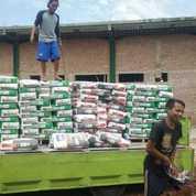 Bata Ringan Mortar Tangerang Selatan