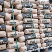 Leichtmix Mortar Broco Murah Berkualitas Harga Terjangkau
