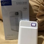 POWERBANK OASE A09 10000mAh