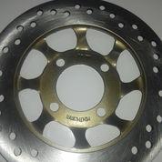 Piring Cakram Suprax125