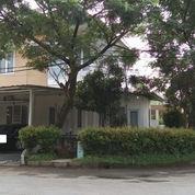 Rumah Mewah Di Grand Sentul Type 350 (Semi Furnish)