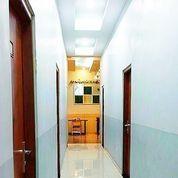 Hotel Jogja 50 Kamar Khusus Pembeli Serius