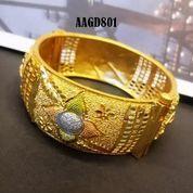 Terima Beli Perhiasan Emas Dan Berlian Tdak Bersurat Dengancodd