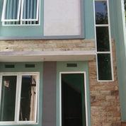 Rumah Di Malang Murah Zentana 3 Syariah Dekat Kampus