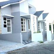 Rumah Di Malang Medina Residence 3 HOT
