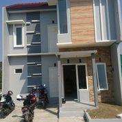 Rumah Minimalis Harga Bersahabat Di Malang