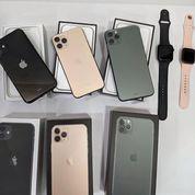 Iphone 11 Promax 64 Gb Cash/Credit