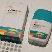 Daewoong Easydew DW-EG SUN Minimal Stick SPF50+/PA++++ 40ml