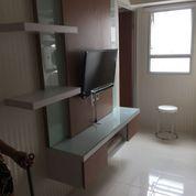 Apartement Ciamik Puncak Kertajaya Full Furnish 2br Jd 1br