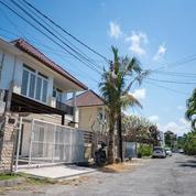 Rumah Lantaib2 Dikawasan Barito Timur Dkt Batanghari Tkd Badung Renon