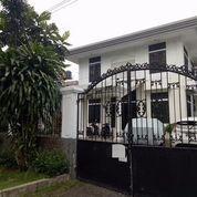 Rumah Cantik Pondok Indah Jakarta Selatan